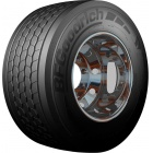 BFGoodrich Route Control T