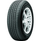 Hankook Optimo K424