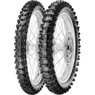 Pirelli Scorpion MX Soft 410